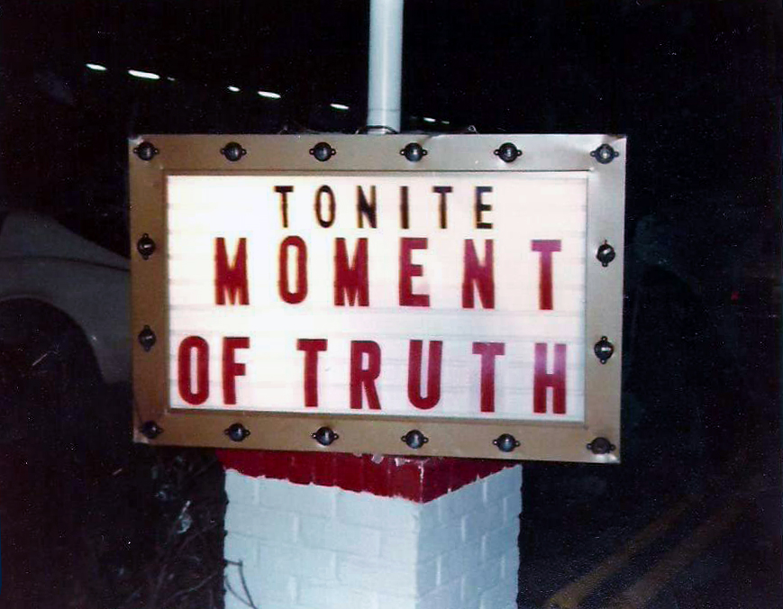 Moment_of_truth_9